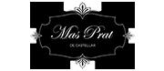 Hotel & Spa Mas Prat , Vall de Bianya (Olot) Girona